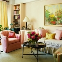 interiors_design_living_room.159