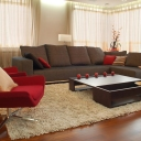 interiors_design_living_room.160