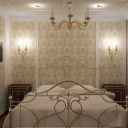 bedroom-designs-47