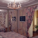 bedroom-designs-43