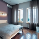 bedroom-designs-31
