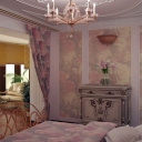 bedroom-designs-41