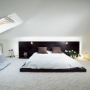 bedroom-designs-37