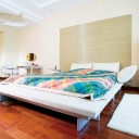 bedroom-designs-36