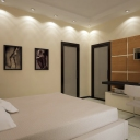 bedroom-designs-50