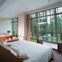 bedroom-designs-39