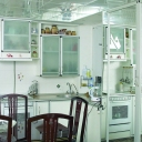 kitchen_interiors.39