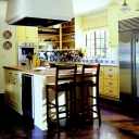 kitchen_interiors.36
