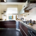 kitchen_interiors.37