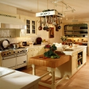 kitchen_interiors.51