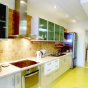 kitchen_interiors.38