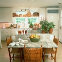 kitchen_interiors.52