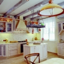 kitchen_designs.49