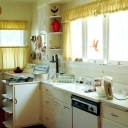 kitchen_interiors.18
