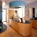 kitchen_designs.26