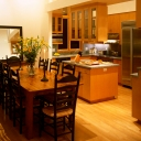 kitchen_designs.27