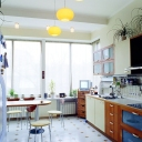 kitchen_designs.44