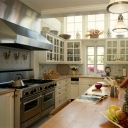 kitchen_designs.21