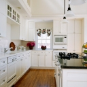 kitchen_designs.30