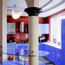 kitchen_designs.45