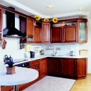 kitchen_designs.46