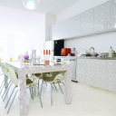 kitchen_designs.48