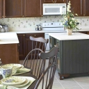 kitchen_interiors.14