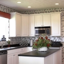 kitchen_interiors.15