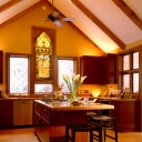 kitchen_designs.25