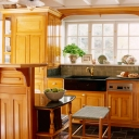 kitchen_designs.29