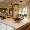 kitchen_interiors.12