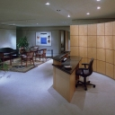office_reception.5