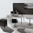office_work_space.41