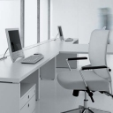 office_work_space.48