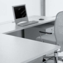 office_work_space.49