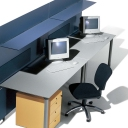 office_work_station.37