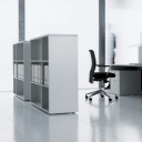 office_work_space.53