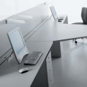 office_work_space.52