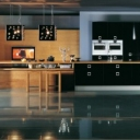 cozy-dark-cold-modular-kitchen-design - Copy
