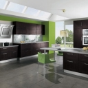 Large-modular-kitchen-design