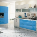 Luxurious-Color-Schemes-Modular-Kitchen-Cabinets-Inspiring-Gallery