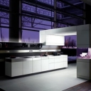 luxury-modern-kitchens