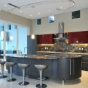 modern-luxury-kitchen-design-barplot