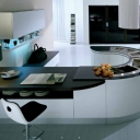 Modern-Modular-Kitcen-Design-Modular-Kitchens-by-Pedini-530x357