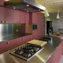 modular-kitchen-and-kitchen-interiors-8