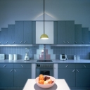 modular-kitchen-and-kitchen-interiors-12