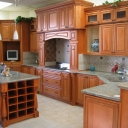 Modular Kitchen Furniture 3