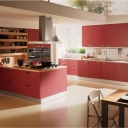 Modular Kitchen Furniture 11