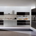 Modular Kitchen Pantry Units