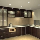 Modular Kitchen Suppliers